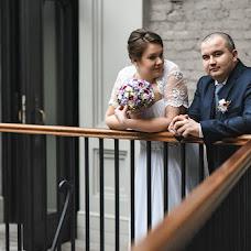 Wedding photographer Sergey Zhuravlev (ZHURAsu). Photo of 15.07.2015
