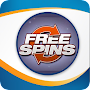 Daily Free Spin and Coin Link : Spin and Coin Link