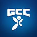 Global Corporate Challenge® icon