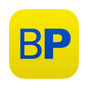 BancoPosta for PC