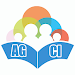 A.G. Commerce Institute icon