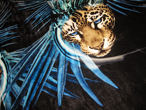 Photo: Ткань :Бархат на шелковой основе ш.140см.цена 3500руб.