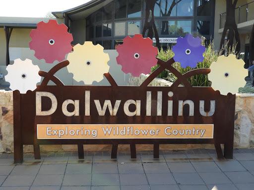 Dalwallinu