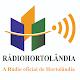 radiohortolandia for PC-Windows 7,8,10 and Mac