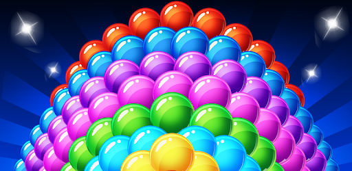Brutal Tribe Bubble Shooter for PC