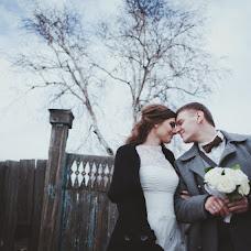 Wedding photographer Aleksey Chernyshev (Chernishev). Photo of 29.03.2014