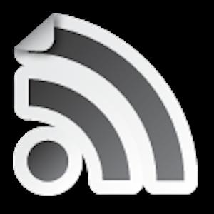 Mangastream RSS Feeds APK   APKPure ai