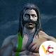 bandit of bengal (game)