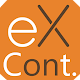 Download Ex-Contact - Direct contact on whatsapp For PC Windows and Mac