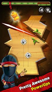 iSlash Heroes screenshot 05