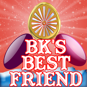 BKs Best Friend for PC and MAC