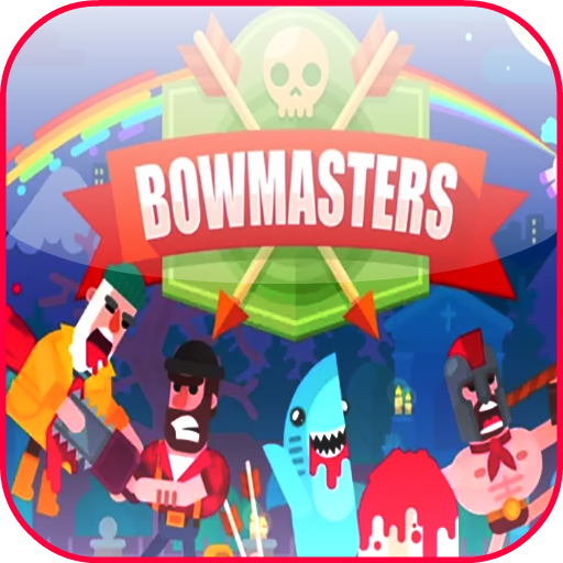 New guide For Bowmasters