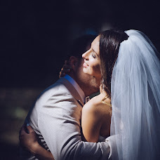 Wedding photographer Aleksey Taganskiy (BMph0t0). Photo of 30.06.2015