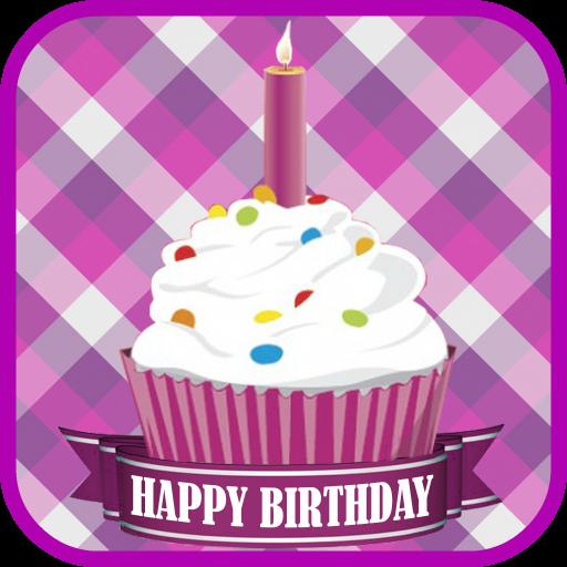 App insights happy birthday greets apptopia happy birthday greets m4hsunfo