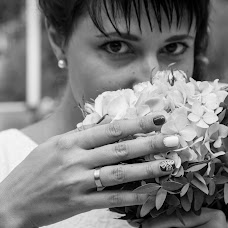 Wedding photographer Maks Shurkov (maxshurkov). Photo of 01.10.2015