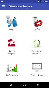 Smart Work screenshot