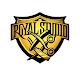 Royal Studio Download for PC Windows 10/8/7