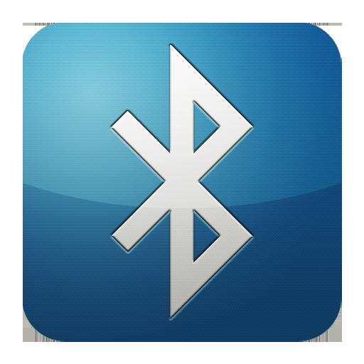 藍芽遙控車 程式庫與試用程式 App LOGO-APP試玩