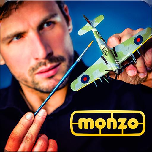 MONZO (app)
