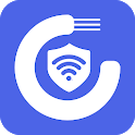 WiFi Router Scanner - Who is on my WiFi? icon