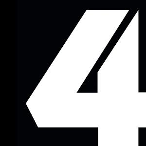 Автомобильный журнал 4x4 Club - Новости - Google News