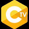 Cartoon TV