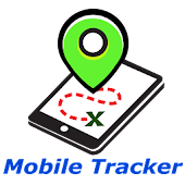 MNP Mobile Tracker