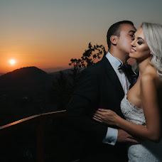 Wedding photographer Moga Andrei (Andreimoga). Photo of 23.07.2017