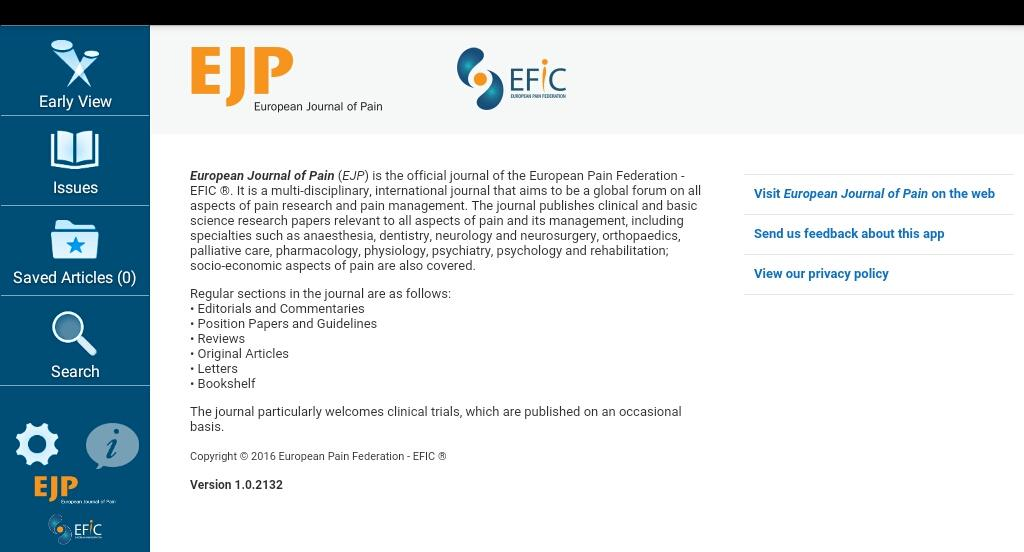 european management journal A leading peer-reviewed international management journal exploring issues in management theory and practice - indexed in scopus and web of science.