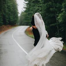 Wedding photographer Yuliya Mayorova (mayorovau). Photo of 11.08.2017