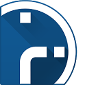 timr -Time and Mileage Tracker icon