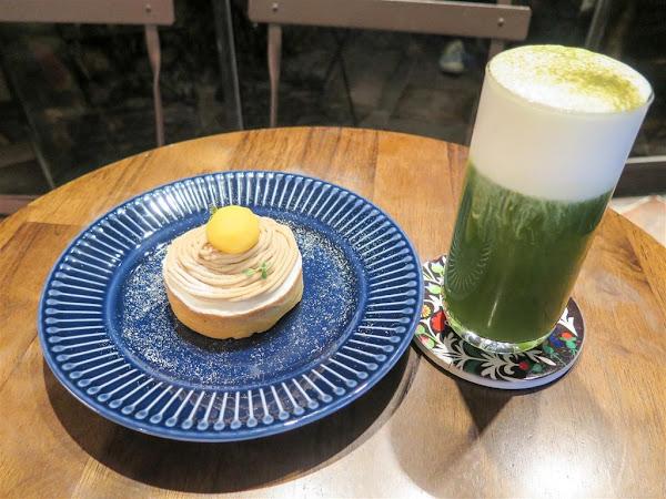 米米珈琲 MiMi's Cafe