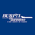 Buriti Turismo