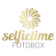 Download selfietime-FOTOTOBOX For PC Windows and Mac