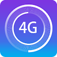 4G Speed Test apk