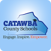 Catawba County Schools