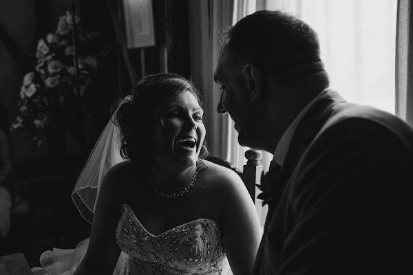 Wedding photographer Lee Allison (LeeAllison). Photo of 28.06.2017