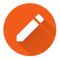Simplest Note Ever icon