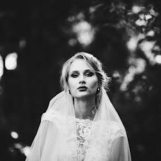 Wedding photographer Vlad Vagner (VladislavVagner). Photo of 13.12.2018