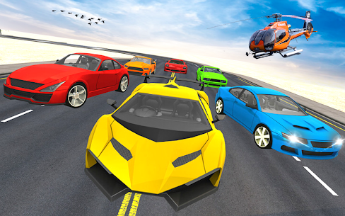 New Car Games 2020 – Free Shooting Games Mod Apk Download For Android and Iphone 8