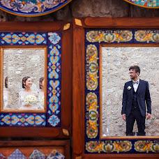 Wedding photographer Marco Cammertoni (MARCOCAMMERTONI). Photo of 18.07.2018
