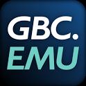 GBC.emu icon