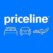 Priceline - Travel Deals on Hotels, Flights && Cars