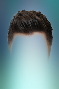 Man Hairstyles Suits Editor Android Apps On Google Play