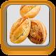 Download Hamur İşleri Kek Börek Pasta Kurabiye Poğaça For PC Windows and Mac