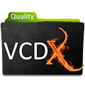 VCD Quality Latest Torrents icon