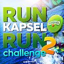 Kapsel Run 2 Challenge APK