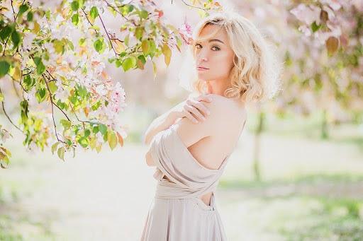 Свадебный фотограф Катерина Берзлева (Alykarda). Фотография от 23.06.2017