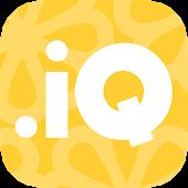 Flowers.IQ - Flower Directory