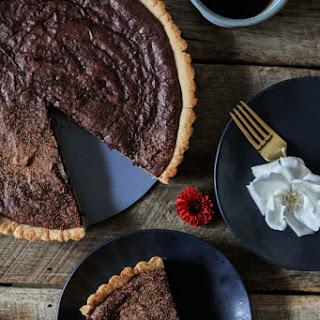 Gluten Free Chocolate Fudge Recipes